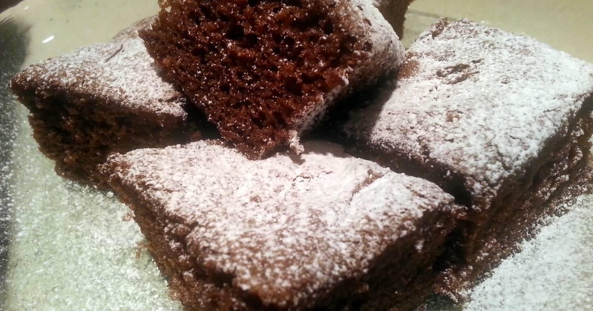 Sponge Cake Recipe Uk Plain Flour: Easy Sponge Cake Recipes