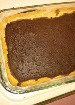Baked Fudge Dessert Recipes 31 Recipes Cookpad