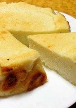 Tofu cake recipes easy