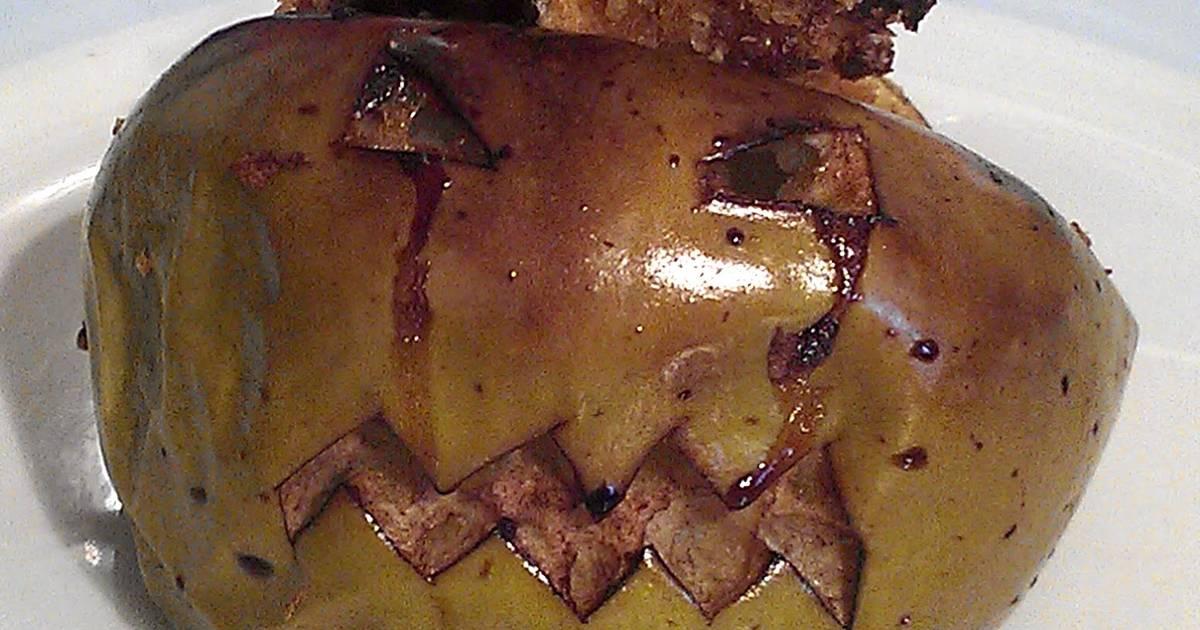 Exploding recipes 4 recipes cookpad for Granny pottymouth bakes a vegan cake