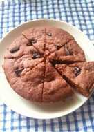 3 Ingredient Cake Recipes 17 Recipes Cookpad