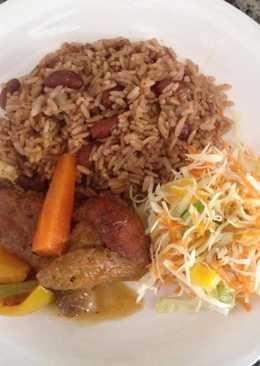 Chicken stew recipes - 382 recipes - Cookpad