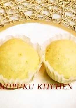 how to make pancake mix plain flour
