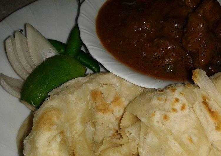 ~ Chicken Coconut Kokum Masala ~