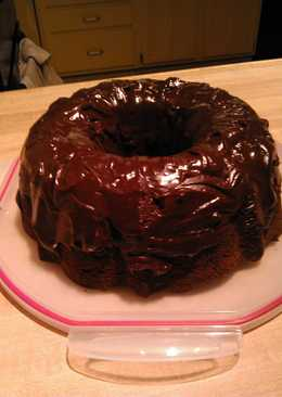 Duncan Hines Pound Cake With Chocolate Chips