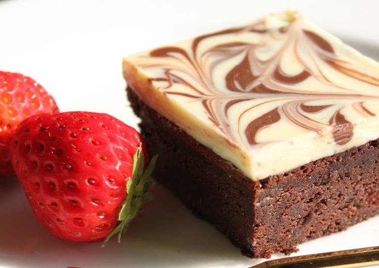 Rich Chocolate Truffle Cake For Valentine S Recipe By Cookpad Japan