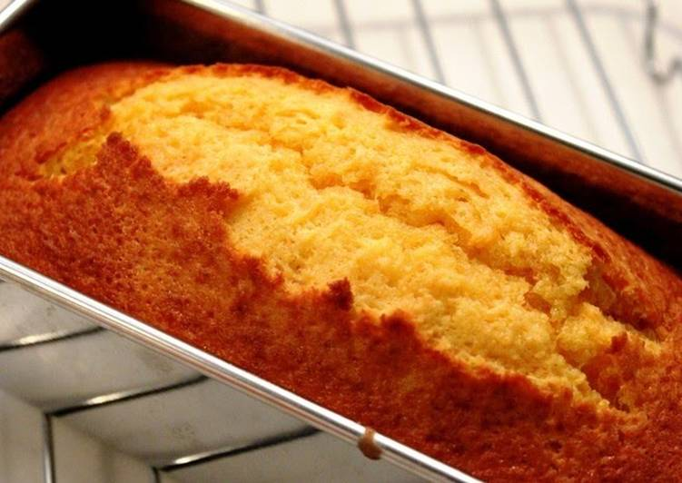 Carrot Cake Recipe Uk With Oil: Carrot And Olive Oil Pancake Mix Pound Cake Recipe By
