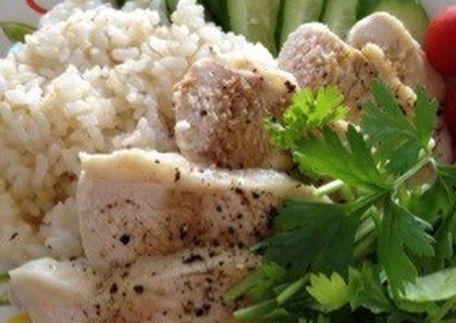 ... chicken wings momofuku chicken wings singaporean chicken rice wings