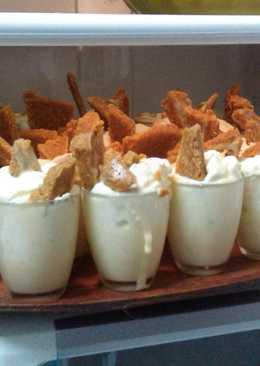 Gluten Free Cheesecake Recipe Graham Crackers