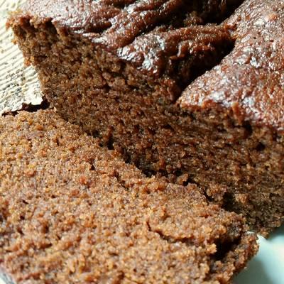 Mcvities jamaica cake recipe