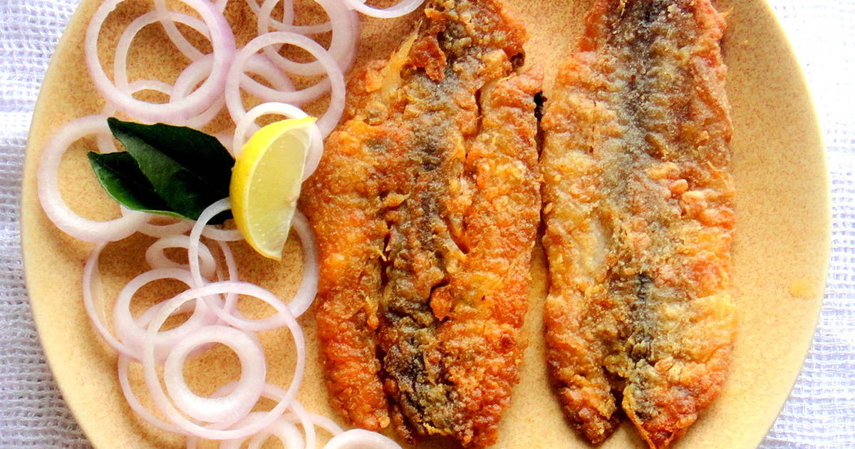 Image result for Bombay Duck