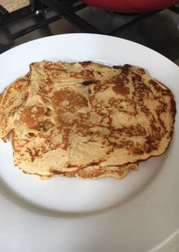 Copy of Pancakes