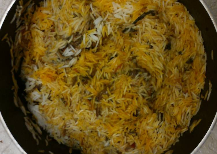 South indian muslim bai biriyani recipe by asif ali cookpad south indian muslim bai biriyani forumfinder Gallery