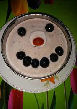 Jamun Ice cream