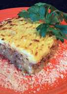 resep masakan meat and potato pie pastel de papas