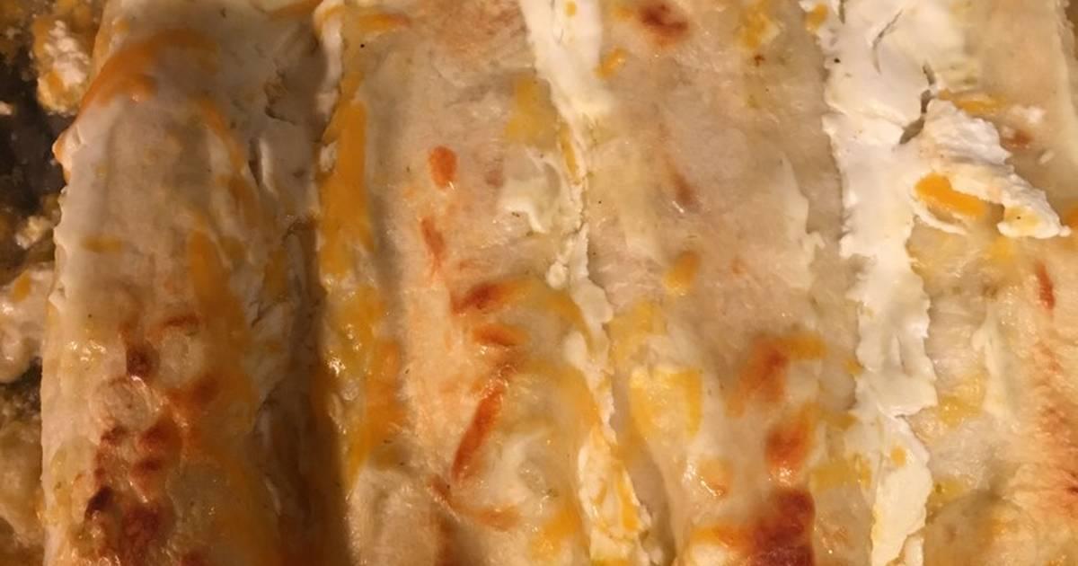 Tortillas recipes - 3,646 recipes