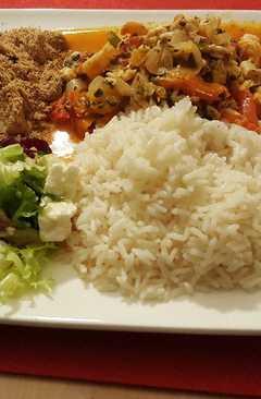 resep masakan moqueca