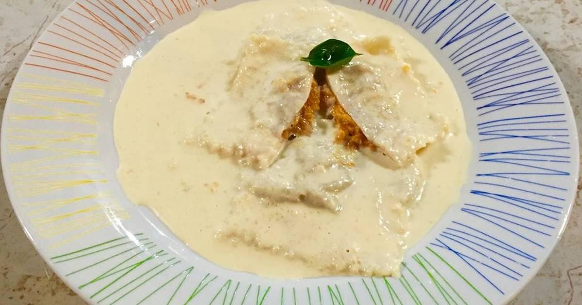 Smooshy Mushy Banana Split : Mushy recipes - 27 recipes - Cookpad