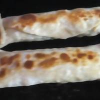 Noodles Roll