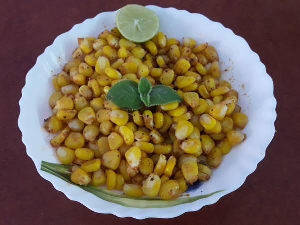 Masala_sweet_corn