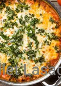 Lasagna Recipes 841 Recipes Cookpad