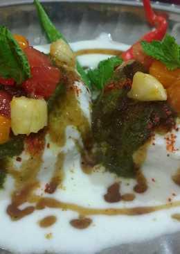 Fruity bhalla