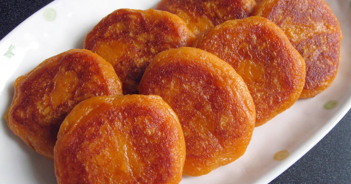 Mochi recipes - 278 recipes - Cookpad