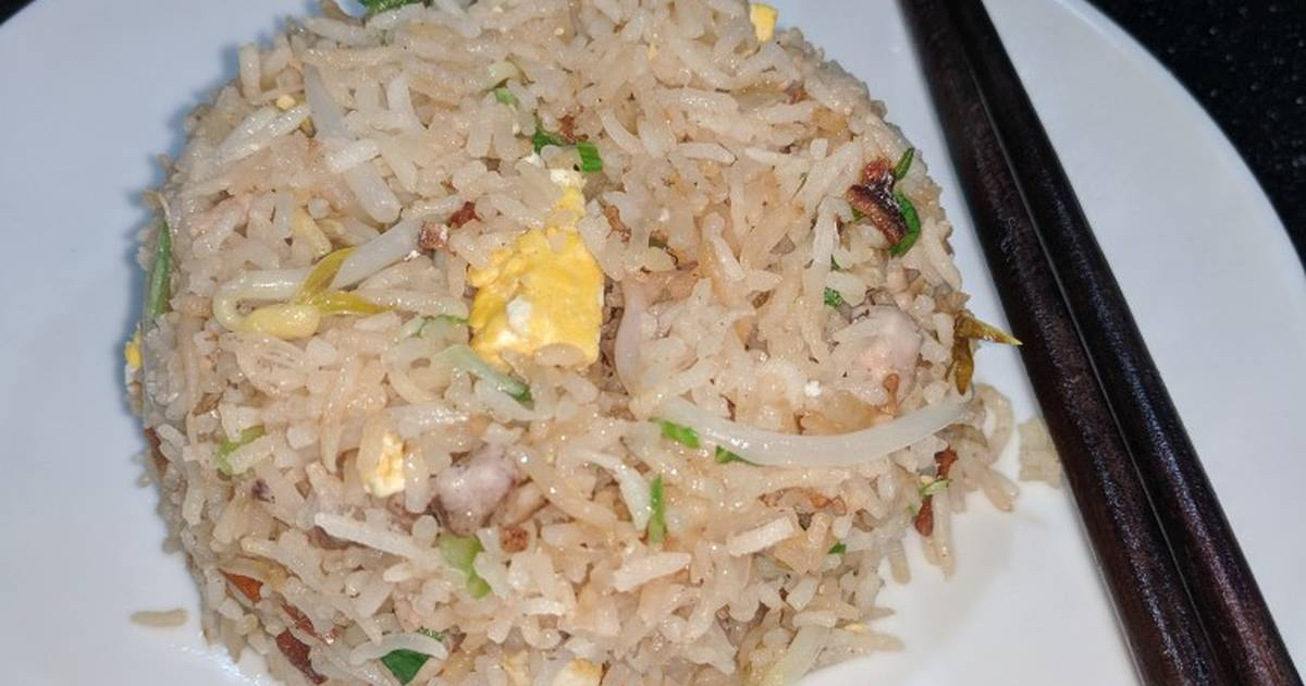 Bean Sprout And Chicken Recipes 161 Recipes Cookpad