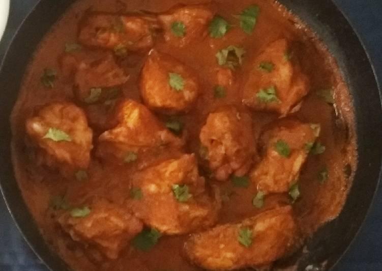 Goan Chicken Xacuti Shakuti Recipe By Rekha Unni Cookpad India