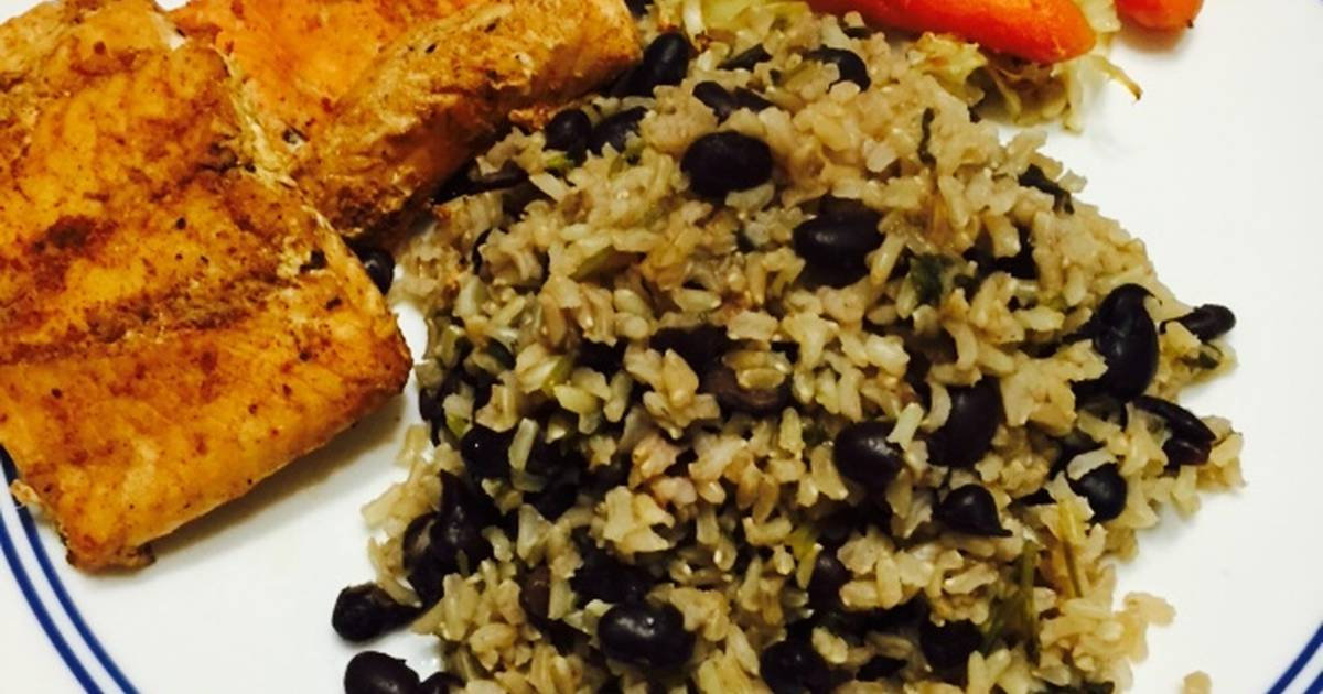 Creole Dry Rub Recipes 12 Recipes Cookpad