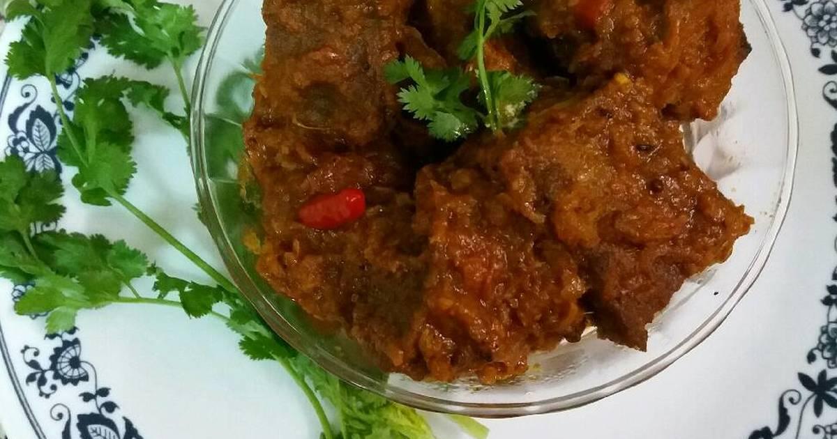 Dhoka recipes - 8 recipes - Cookpad