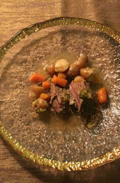 resep masakan trader joes slow cook cab sauv pot roast