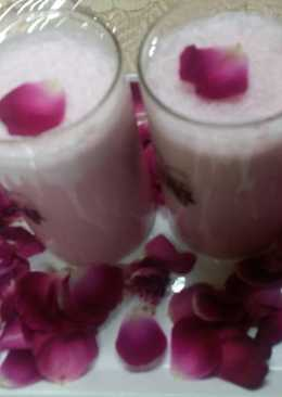 Milk Rose