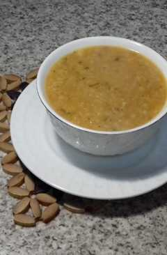 resep masakan vegetable oats soup recipe oats recipe for dinner