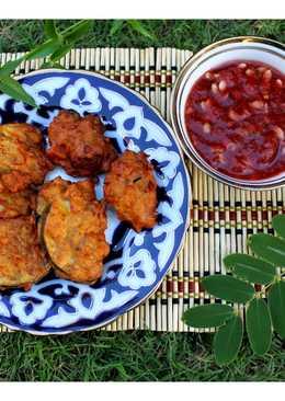Allo Bukharay ki Chutney - Pakistani Style Plum Sauce