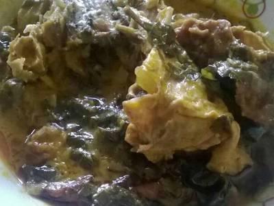 Ofe akwu