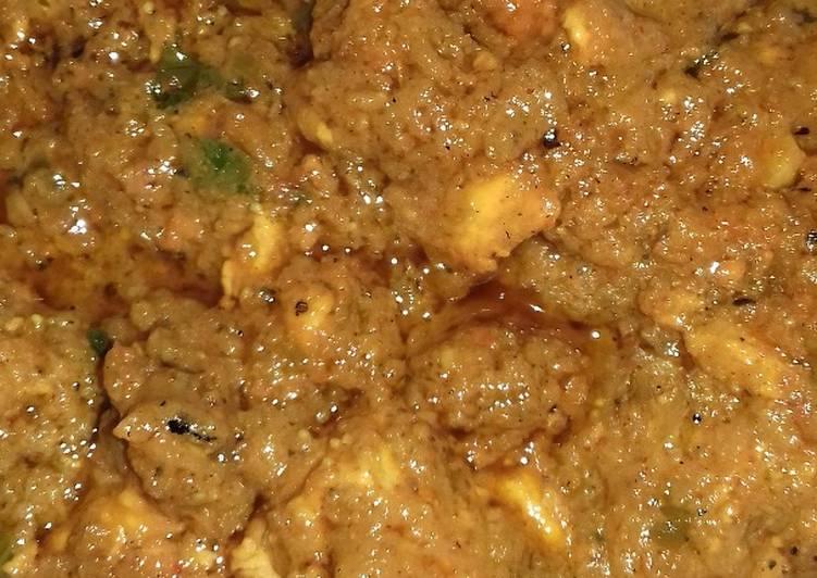 Paneer lababdar in restaurant style recipe by rishika asthana cookpad paneer lababdar in restaurant style forumfinder Gallery