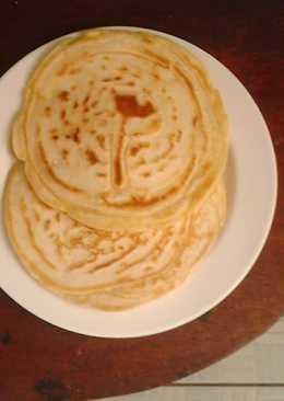 Basic pancakes without baking soda recipes 7 recipes cookpad basic pancakes without baking soda recipes 7 basic pancakes ccuart Image collections