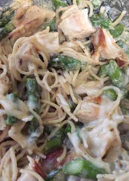 capellini pasta recipes 236 recipes cookpad