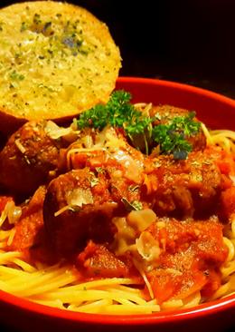 Marinara sauce recipes446 recipesCookpad
