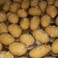 Pidiya Traditional dish of chhatisgarh