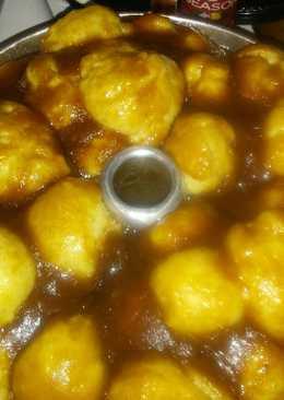 Monkey Bread Recipes 91 Recipes Cookpad