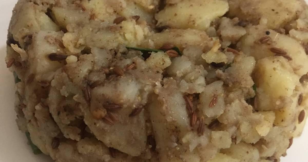 India recipes - 1,568 recipes - Cookpad