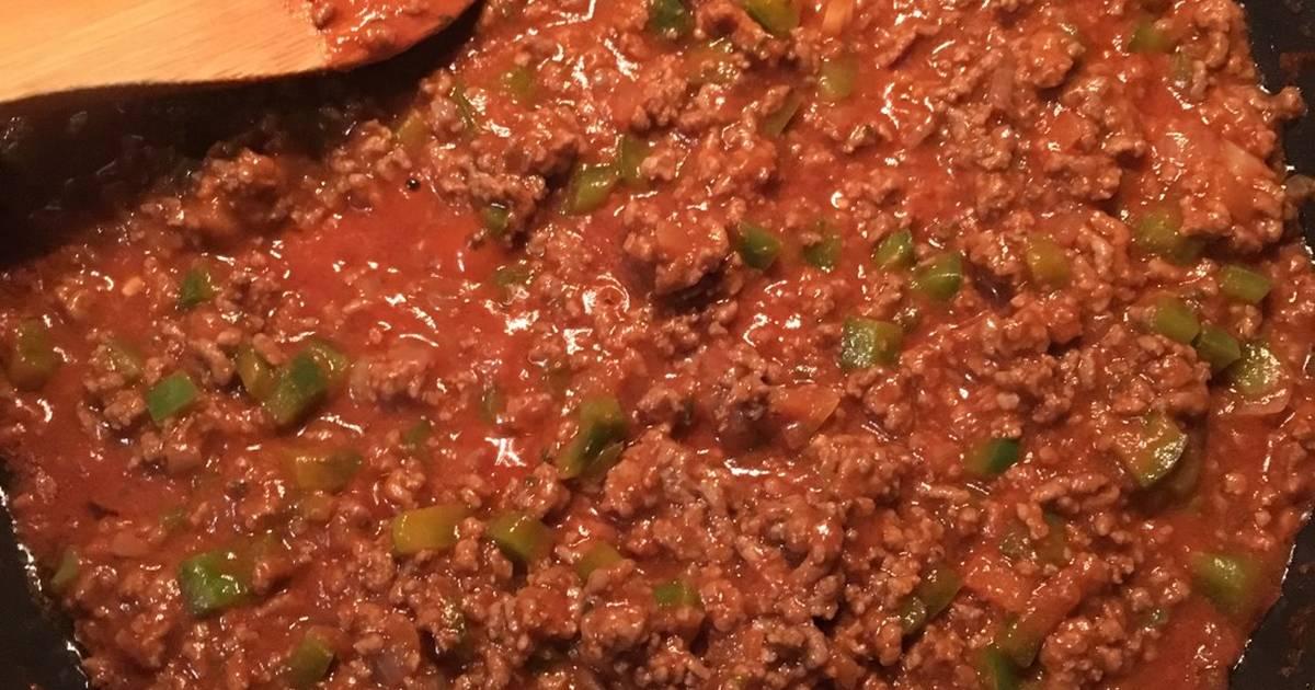 Nsng Recipes 6 Recipes Cookpad
