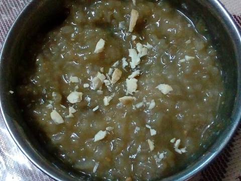 Image result for rass ki kheer