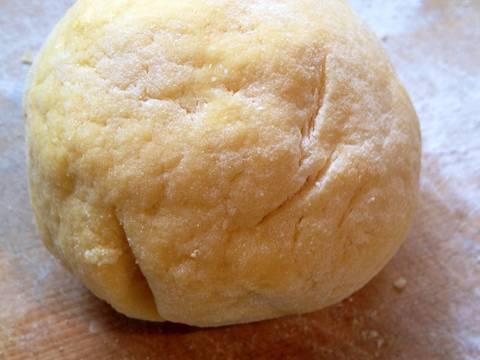 make ravioli without pasta machine