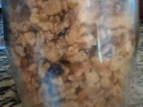 Seamoss Drink Recipe by Chef Bon Bon - Cookpad India