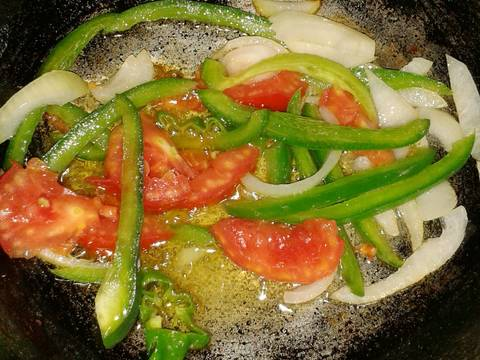 how to cook frankfurters boil