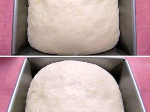 Italian Bread-Style Okara Bread Recipe by cookpad japan - Cookpad