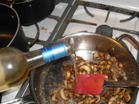 Chicken Lombardy Recipe By Cswindoll Cookpad